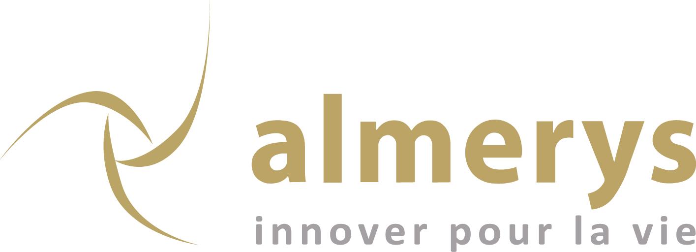Almerys