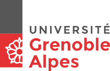 Université Grenoble Alpes